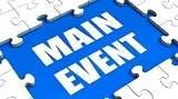 Main Event Social Club
